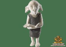 Harry Potter: Kreacher Collector's Plush