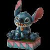 "Disney Traditions: Stitch ""Ohana Means Family"""