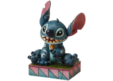 "Disney Traditions: Stitch ""Ohana Means Family"""