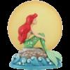 "Disney Traditions: Ariel ""Mermaid by Moonlight"""