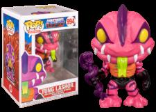 Funko Pop! MOTU: Tung Lashor #994