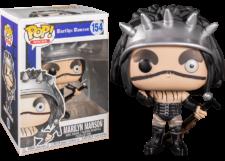 Funko Pop! Rocks: Marilyn Manson #154