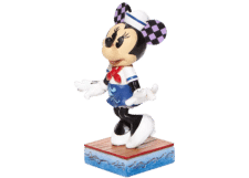 "Disney Traditions: Minnie Mouse ""Sassy Sailor"""