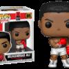 Funko Pop! Muhammad Ali #01