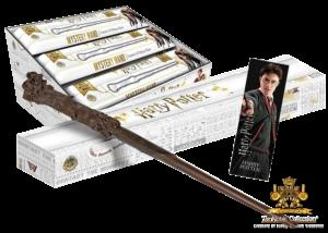Harry Potter: Mystery Wand
