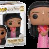 Funko Pop! Harry Potter: Parvati Patil #100
