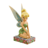 "Disney Traditions: Tinker Bell ""A Pixie Delight"""