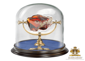 Harry Potter: Sorcerer's Stone Display