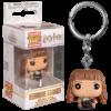 Funko Pocket Pop! Hermione