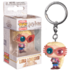 Funko Pocket Pop! Harry Potter: Luna Lovegood