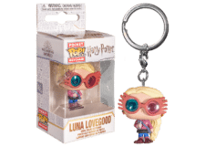 Funko Pocket Pop! Harry Potter: Luna Lovegood