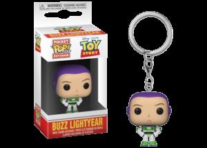 Funko Pocket Pop! Toy Story 4: Buzz Lightyear