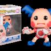 Funko Pop! Pokémon: Mr. Mime #582