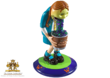 Harry Potter: Weasley Bookend - Puking Pastilles