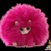 Harry Potter: Pink Pygmy Puff Plush