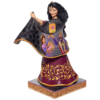 Disney Traditions: Mother Gothel with Rapunzel Scene