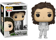 Funko Pop! Alien: Ripley in Spacesuit #732