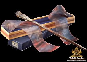 Harry Potter: Ron Weasley's Wand (ollivander)