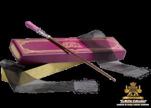 Fantastic Beasts: Seraphina Picquery's Wand (ollivander)