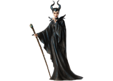 Couture de Force: Live Action Maleficent