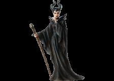 Couture de Force: Live Action Maleficent