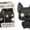 Funko Pop! Harry Potter: Sirius Black as Dog #73