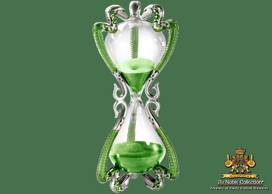 Harry Potter: Professor Slughorn's Hourglass