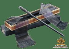 Harry Potter: Severus Snape's Wand (ollivander)