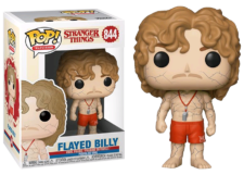 Funko Pop! Stranger Things: Flayed Billy #844