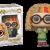 Funko Pop! Harry Potter: Sybill Trelawney #86