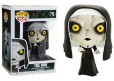 Funko Pop! The Nun: The Nun #775