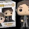 Funko Pop! Harry Potter: Tom Riddle #60