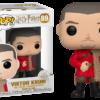 Funko Pop! Harry Potter: Viktor Krum #89