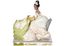 "Disney Traditions: Tiana ""Bayou Beauty"""