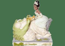 Disney Traditions: Tiana