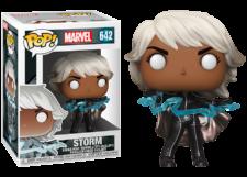 Funko Pop! X-Men: Storm #642