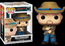 Funko Pop! Zombieland: Tallahassee #997