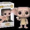 Funko Pop! Harry Potter: Dobby #75