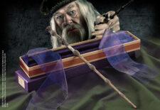 Harry Potter: Dumbledore's Elder Wand (ollivander)