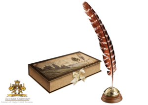 Harry Potter: Hogwarts Writing Quill