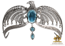 Harry Potter: Ravenclaw Diadem