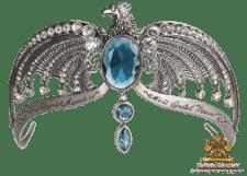 Harry Potter: Ravenclaw Diadem