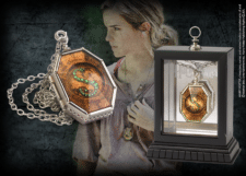 Harry Potter: The Horcrux Locket