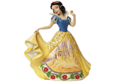 Disney Traditions: Snow White