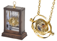 Harry Potter: Hermione's Time Turner