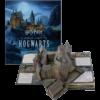 Harry Potter 3D Pop-Up Guide to Hogwarts