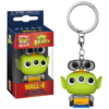 Funko Pocket Pop! Alien Remix: Wall-E