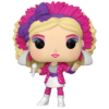 Funko Pop! Barbie: Rock Star Barbie