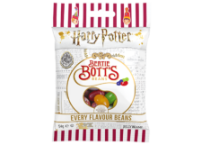 Bertie Botts Beans - Every Flavour!