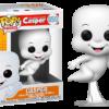 Funko Pop! Casper #850